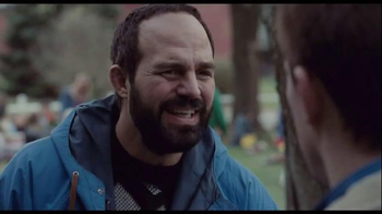 Foxcatcher Blu-ray and Digital HD TV Spot - Thumbnail 4