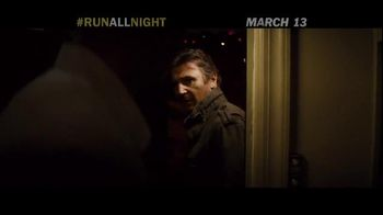 Run All Night - Alternate Trailer 16