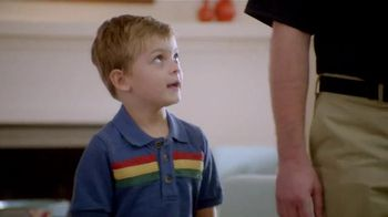 Stanley Steemer TV Spot, 'Kyle'