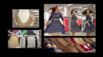 Burlington Coat Factory TV Spot, 'Kiron and Donna' - Thumbnail 5