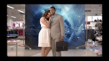 Burlington Coat Factory TV Spot, 'Kiron and Donna'
