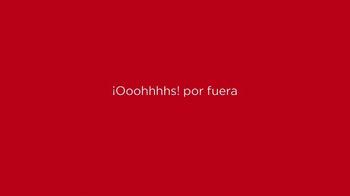 Coca-Cola TV Spot, 'Por Fuera. Por Dentro.' [Spanish] - Thumbnail 6