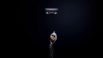 Gillette Fusion ProGlide TV Spot, 'Month of Comfortable Shaves' Song by Pha - Thumbnail 2