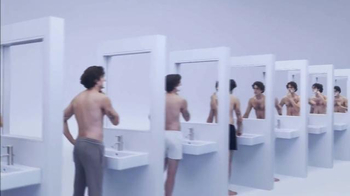 Gillette Fusion ProGlide TV Spot, 'Month of Comfortable Shaves' Song by Pha - Thumbnail 7