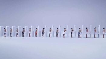 Gillette Fusion ProGlide TV Spot, 'Month of Comfortable Shaves' Song by Pha - Thumbnail 8