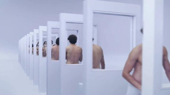 Gillette Fusion ProGlide TV Spot, 'Month of Comfortable Shaves' Song by Pha - Thumbnail 9