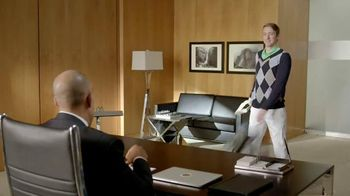 La Quinta Inns and Suites TV Spot, 'Game Changer' - 3065 commercial airings