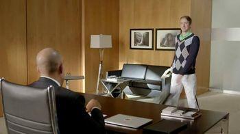 La Quinta Inns and Suites TV Spot, 'Game Changer' - Thumbnail 5