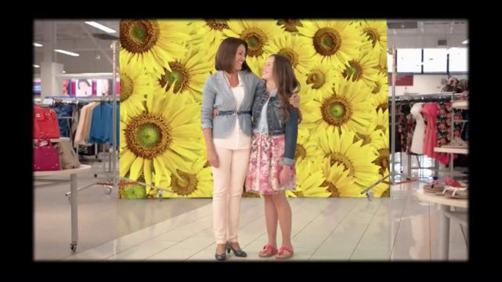 0a94e913a98 Burlington Coat Factory TV Commercial