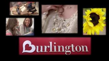 Burlington Coat Factory TV Spot, 'Logan and Krishna' - Thumbnail 3
