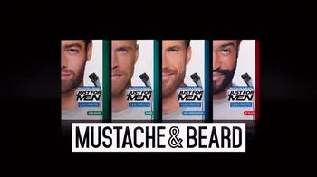 Just For Men Mustache and Beard TV Spot, 'Bridge' - Thumbnail 3