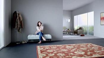 The Home Depot TV Spot, 'Cambiar tu Casa' [Spanish] - Thumbnail 1