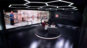 Xfinity TV Spot, 'Manage Your Account' - Thumbnail 8