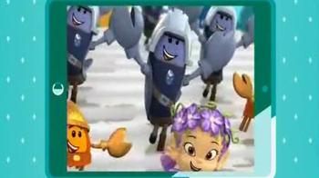 NickJr.com/Majesty TV Spot, 'Your Majesty Month' - Thumbnail 8
