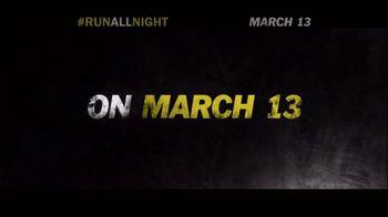 Run All Night - Alternate Trailer 28