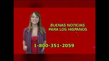 Inglés Virtual TV Spot, 'Totalmente Gratis' [Spanish] - Thumbnail 2