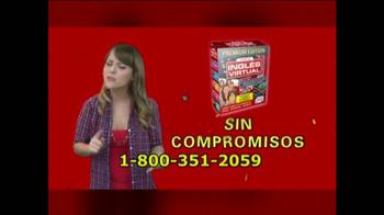 Inglés Virtual TV Spot, 'Totalmente Gratis' [Spanish] - Thumbnail 6