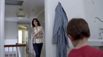 Clorox TV Spot, 'Bleach It Away: Mop' - Thumbnail 4