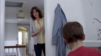 Clorox TV Spot, 'Bleach It Away: Mop' - Thumbnail 5