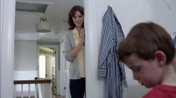 Clorox TV Spot, 'Bleach It Away: Mop' - Thumbnail 7