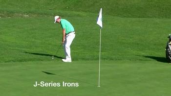 Bridgestone Golf TV Spot, '2015 AT&T Pebble Beach' Feat. Brandt Snedeker - Thumbnail 5