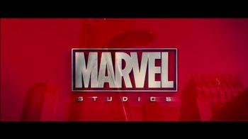 The Avengers: Age of Ultron - Alternate Trailer 6
