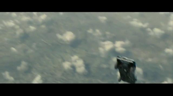 Furious 7 - Alternate Trailer 6