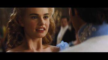 Cinderella - Alternate Trailer 33