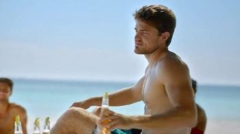 Corona Extra TV Spot, 'Release' Song by The Head and the Heart - Thumbnail 4