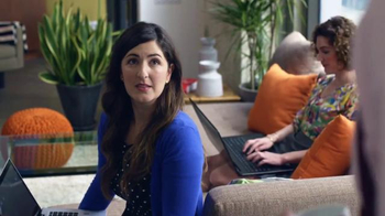 HipChat TV Spot, 'Lumbergh Returns (Office Space): Meetings about Meetings' - Thumbnail 8