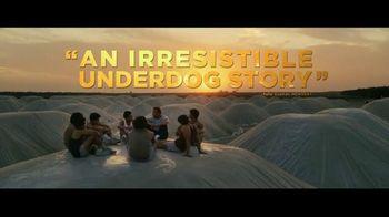 McFarland, USA - Alternate Trailer 29