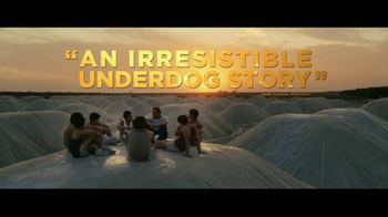 McFarland, USA - Alternate Trailer 29