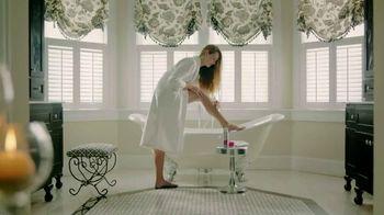 Pure Silk TV Spot, 'Smooth'