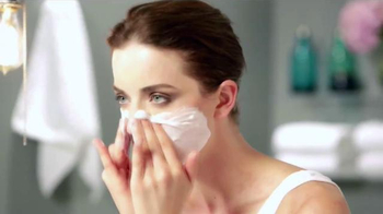 DHC Skincare Deep Cleansing Oil TV Spot, 'Soft, Smooth Skin' - Thumbnail 1