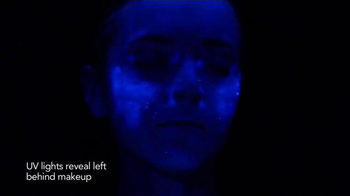 DHC Skincare Deep Cleansing Oil TV Spot, 'Soft, Smooth Skin' - Thumbnail 2