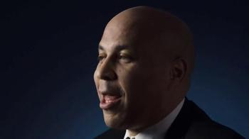 WEtv.com TV Spot, 'Black History Month' - Thumbnail 7