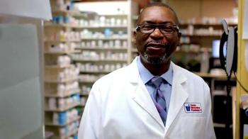 Good Neighbor Pharmacy TV Spot, 'The Secret' - Thumbnail 1