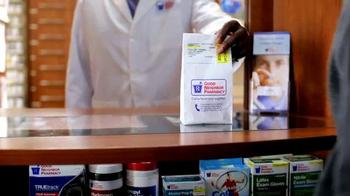 Good Neighbor Pharmacy TV Spot, 'The Secret' - Thumbnail 2