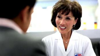 Good Neighbor Pharmacy TV Spot, 'The Secret' - Thumbnail 6
