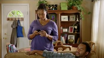 Understood TV Spot, 'Miscommunication' - Thumbnail 6