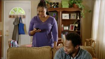 Understood TV Spot, 'Miscommunication' - Thumbnail 7