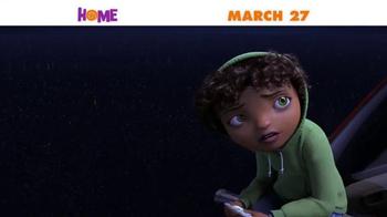 Home - Alternate Trailer 14