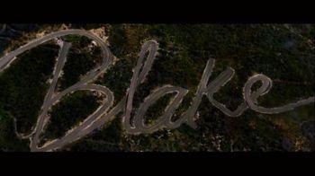 Avis Car Rentals TV Spot, 'What Drives You: Blake Mycoskie'