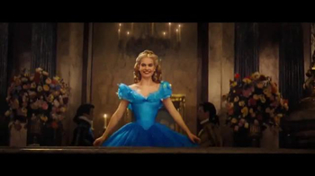 Cinderella - Alternate Trailer 34