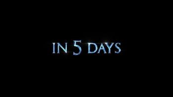Cinderella - Alternate Trailer 34
