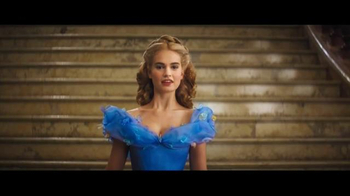 Cinderella - Alternate Trailer 35