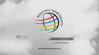 PGA World Golf Championships TV Spot, 'Beat the Best' Song by The Bots - Thumbnail 10