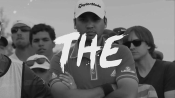 PGA World Golf Championships TV Spot, 'Beat the Best' Song by The Bots - Thumbnail 4