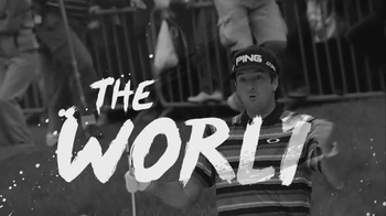 PGA World Golf Championships TV Spot, 'Beat the Best' Song by The Bots
