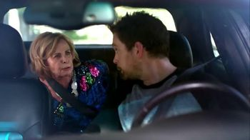 NAPA Synthetic Oil TV Spot, 'Mission In Law' - 1647 commercial airings